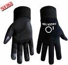 Winter Gloves Kids Boys Thinsulate Lined Warm Outdoor Thermal Sports 3 15 Year