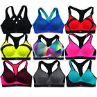 Victoria's Secret Vsx Sports Bra Incredible Sexy Sport Underwire Padded Work Out