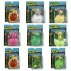 My Singing Monsters Baby Collectible Figure with Egg - All 8 Models! New!