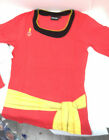 Warehouse Find-Star Trek Mirror Universe Uhura Pajamas-2 Pieces-Your Size Cho on eBay