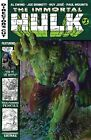 The Immortal Hulk Director's Cut #1-6 1 2 3 5 6 Choice of Issue NM image