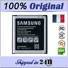 ORIGINAL BATTERY SAMSUNG FOR XCOVER 3 4 GALAXY ALPHA S5 NEO S6 EDGE + S9 S10 /+