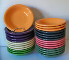 Kyпить FIESTA Fruit BOWL Retired & Current CHOOSE COLOR Fiestaware 6.25oz NEW  на еВаy.соm