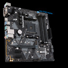 AMD motherboard combo Asus Prime B450M-A Ryzen 3 3200G or Ryzen 5 3400G  Kit lot