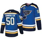 St. Louis Blues 2019 Stanley Cup Champions Players Jerseys $48.99 USD on eBay