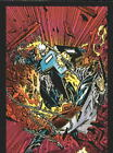 1992 Ghost Rider II Card #s 1-80 +Inserts (A5524) - You Pick - 10+ FREE SHIP