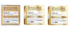 Eveline Face Creams Gold Lift Expert 40+ 50+ 60+ For mature dry sensitive skin image