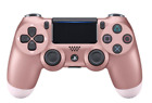 PS4 PlayStation 4 Dualshock Wireless Controller Authentic Sony