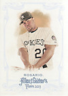 2013 Topps Allen and Ginter Baseball Card Pick 251-350