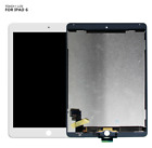 For iPad Mini 4 A1538 A1550 / Air 2 iPad 6 LCD Display Touch Screen Assembly AR2