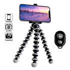 Kyпить Large Flexible Tripod Stand Gorillapod for iPhone Camera Digital DV Canon Nikon на еВаy.соm