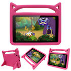 For Amazon Fire HD 10 Tablet 10.1 inch Alexa Kids Case Shock Proof Handle Cover