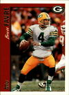 1997 Topps Football Card #s 1-250 +Rookies (A0825) - You Pick - 10+ FREE SHIP $0.99 USD on eBay