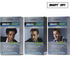 L'oreal Color Smart Haircolor for Men Choose from 3 Colors