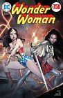 Wonder Woman #750 2020 DC Comics Choice of Main or Decades Variant Covers NM image