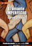 El Amante Imperfecto (La Otra Orilla) (Spanish Edition) CD NEW
