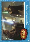 2015 Star Wars Journey to The Force Awakens Trading Card Pick $0.99 USD on eBay