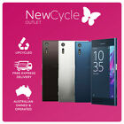 Sony Xperia Xz 32gb All Colours  4g Lte Unlocked Fast & Free Delivery