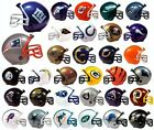 Licensed NFL Mini Football Helmet Pencil Toppers - Pick Your Team! $0.99 USD on eBay