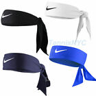 Kyпить NIKE Dri-Fit Head Tie 2.0 Sports Sweatband Tennis Basketball Headband на еВаy.соm