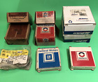 BEARINGS by  GM or ACDelco Part Number [GENUINE GM PARTS ~ NEW]