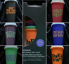 Kyпить NEW Starbucks 2020 COLOR-CHANGING Reusable Cold Cups 24oz Rare Color Tumblers на еВаy.соm