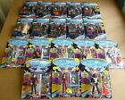 MULTI-LIST OF PLAYMATES STAR TREK NEXT GENERATION NEW/UNOPENED ACTION FIGURES on eBay