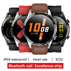 Microwear L13C Smart Watch ECG Memory Heart Rate Blood Pressure Monitor Bracelet