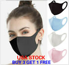 Kyпить Face Mask Reusable Washable Covering Masks Clothing Men Women Protective Unisex на еВаy.соm