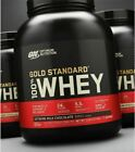Optimum Nutrition Gold Standard 100% Whey Protein Powder 2.27kg 76 Servings