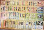 GYM CHALLENGE Pokemon Cards You Pick & Choose Your Card NM LP MP Buy more, save