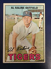 1967 Topps Baseball Cards Complete Your Set You Pick Choose Each #1 - 217