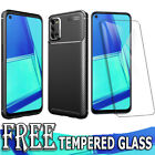 For Oppo A52 A91 A72 A15 Find X3 X2 Pro Lite Neo Shockprof Heavy Duty Case Cover