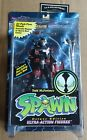 MULTI-LIST SELECTION OF McFARLANE SPAWN ACTION FIGURES MIXED SERIES NEW