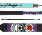 Action Calavera CAL04 Cue $121.5 USD on eBay