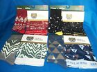 Mens Underwear Boxer Briefs Socks Pair of Thieves Limited Holiday set NWT choice