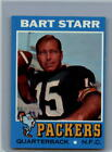 1971 Topps Football Cards Complete Your Set You Pick Choose Each 133 - 263 $2.0 USD on eBay