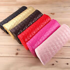 Nail Art Pillow Manicure Pillow Hand Arm Rest Cushion PU Leather Holder Soft Top