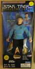 "1994-1997 Star Trek Playmate Collector Ser 9"" Doll/Figure Collection-Your Choice"