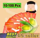 us! 100Pcs Slim Patch Weight Loss Slimming Navel Sticker  Burning Fat Loss Patch $10.86 USD on eBay