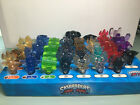 SKYLANDERS - TRAP TEAM - TRAPS - Every Element - Buy 4 Get 1 Free! - $6Min2Ship