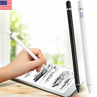Generic Touch Stylus Pen Writing Drawing Pencil For Ipad Pro 9.7/10.5/12.9