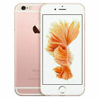 BRAND NEW SEALED Apple iPhone 6s Plus 32GB GSM & CDMA UNLOCKED - Never Activated