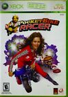 Xbox 360 video games - Various