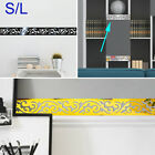 10pcs 3d Mirror Art Wall-stickers Acrylic Decal Home Living Room Decoration