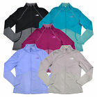 The North Face Jacket Womens Zip Up 100 Cinder Performance Stretch Xs S M New