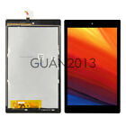 WOW For Amazon Fire HD7 HD8 HD10 7th 9th Replacement LCD Touch Screen Digitizer