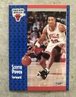 1991-92 Fleer Basketball Complete Your Set #1-240 (Pack Fresh & Free Ship 3+)