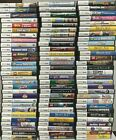 Nintendo DS Games in case! TESTED TO PLAY - You Pick! Updated 02/02/2021!
