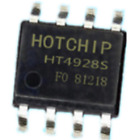 Hot Sell  5PCS - 20PCS  NEW  HT4928S HT4928 4928S SOP8  Power management chip